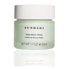 SUNDARI NEEM NIGHT CREAM (50ML): Image 1