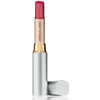 Jane Iredale Just Kissed Lip Plumper - Tokio: Image 2