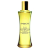 PAYOT Elixir Dry Oil For Body, Face and Hair 100ml: Image 1