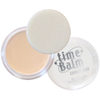 theBalm timeBalm Anti Wrinkle Concealer (Various Shades): Image 1