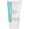 MONU Skin Perfector (50ml): Image 1