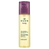 NUXE Body Contouring Oil For Infiltrated Cellulite (100ml): Image 1