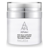 ALPHA-H AGE DELAY INTENSIVE ANTI-WRINKLE NIGHT CREAM (50ML): Image 2
