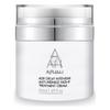 Alpha-H Age Delay Intensive Anti-Wrinkle Night Cream (intensive Anti-Falten Nachtpflege) 50ml: Image 2