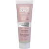 Organic Surge Moisture Boost Shampoo (250ml): Image 1