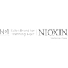 NIOXIN Hair System Kit 1 for Normal to Fine Natural Hair (3 Products): Image 2