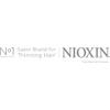 Kit Nioxin System 1 - cabello fino natural (3 productos): Image 2