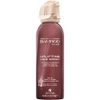 Alterna Bamboo Volume Uplifting Hair Spray 170g: Image 1