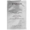 PAYOT Express Eye Smoothing Lightening Mask 10 x 1.5ml: Image 1