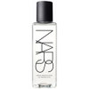 NARS Cosmetics Makeup Removing Water: Image 1
