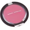 Colorete Daniel Sandler Watercolour Crème-Rouge Blusher - Hot Pink (3,5g): Image 2