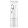 NARS Cosmetics Aqua Gel Luminous Mask: Image 1