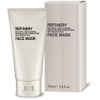 The Refinery Face Mask 75ml: Image 1
