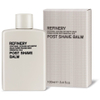 Aromatherapy Associates The Refinery Shave Balm 100ml: Image 1