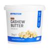 Cashew Butter: Image 2