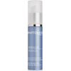 Phytomer HydraSea Ultra Moisturising Polarised Water Serum (30ml): Image 1