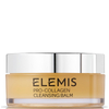 Elemis Pro-Collagen Cleansing Balm 105g: Image 1