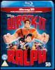 Wreck-It Ralph 3D (Includes 2D Version): Image 1