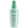 Kérastase Resistance Volumifique Spray (125ml): Image 1