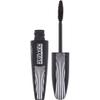 L'Oréal Paris False Lash Flutter Midnight Mascara - Extra Black: Image 1