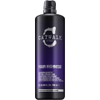 TIGI Catwalk Your Highness Elevating Shampoo (750ml): Image 1