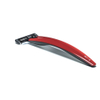 Bolin Webb Men's R1 Razor - S Monza Red: Image 1