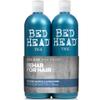 TIGI Bed Head Recovery Tween Duo (2x750ml) (Worth £29.95): Image 1