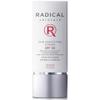 Radical Skincare Skin Perfecting Screen SPF30: Image 1
