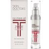 Skin Doctors T-Zone Control No More Oil (30 ml): Image 1
