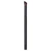 NARS Cosmetics Wide Contour Eyeshadow Brush: Image 1