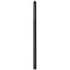 NARS Cosmetics Precision Contour Brush: Image 1