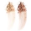 NARS Cosmetics Contour Blush - Olympia: Image 2