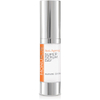 MONUPLUS Super Serum Day (15ml): Image 1