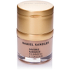 Daniel Sandler Invisible Radiance Foundation and Concealer - Sand: Image 2