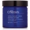 skinChemists Volcanic Ash Exfoliator (50ml): Image 1