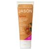 JASON Glowing Apricot Hand & Body Lotion 227g: Image 1