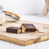 Exante Diet Peanut Butter Bar: Image 1