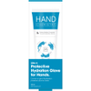 HAND CHEMISTRY Extreme Hydration Complex (100ml): Image 2