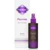Fake Bake Flawless Self Tan Liquid with Mitt (170ml): Image 1