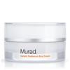 Murad Instant Radiance Eye Cream: Image 1