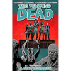 The Walking Dead: A New Beginning - Volume 22 Graphic Novel: Image 1