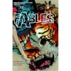 Fables: Animal Farm - Volume 02 Paperback Graphic Novel: Image 1