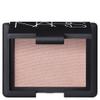 NARS Cosmetics Blush - Reckless: Image 1