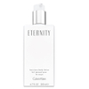 Calvin Klein Eternity for Women Body Lotion (200ml): Image 1