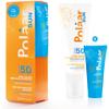 Polaar Spray Solaire Very High Protection Sun Spray and Mini After Sun Milk (SPF 50): Image 1