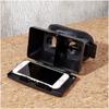 Virtual Reality Headset: Image 5