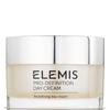 Elemis Pro-Definition Day Cream 50ml: Image 1