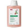 KLORANE Pomegranate Shampoo (200ml): Image 1