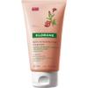 KLORANE Pomegranate Conditioning Cream (150ml): Image 1