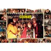 The Goonies Compilation - 24 x 36 Inches Maxi Poster: Image 1